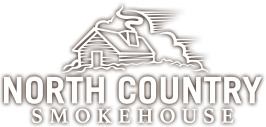 North Country SmokeHouse Inc.